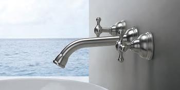 Nieuws   Lafiness nieuws: laat je inspireren door onze badkamerblog ...