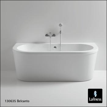 Badkuip schoonmaken
