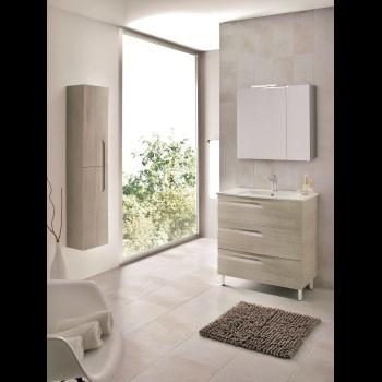 Handige tips and tricks om je badkamer te ontwerpen for Badkamer zelf ontwerpen