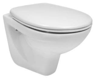 un abattant de wc antibact rien pour une toilette toujours propre nieuws actualit s. Black Bedroom Furniture Sets. Home Design Ideas