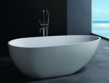 vous voulez acheter une baignoire d couvrez nos conseils d initi nieuws lafiness nieuws. Black Bedroom Furniture Sets. Home Design Ideas