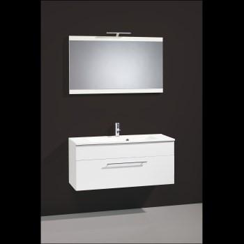 Win ruimte met de juiste badkamerkasten | Nieuws | Lafiness nieuws ...