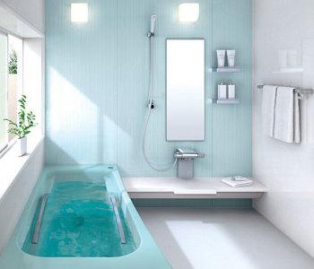 Nieuwe Badkamer Kopen | digtotaal