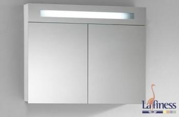 Hoe de juiste badkamerverlichting kiezen? | Nieuws | Lafiness nieuws ...