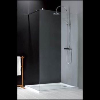 Rev tement mural dans votre douche carrelages ou panneaux en acrylique nieuws actualit s for Quel revetement pour douche italienne