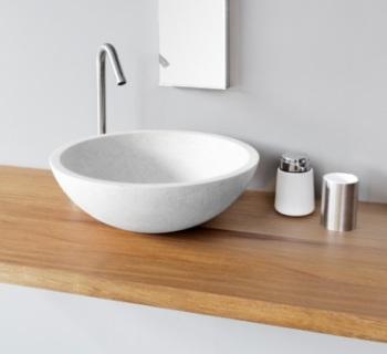 Hout in de badkamer hier moet je rekening mee houden nieuws nieuws lafiness bron van - Hout voor de badkamer ...