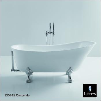 un meuble de salle de bains classique, indémodable par définition ... - Definition Salle De Bain