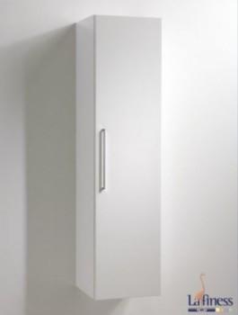 Een kolomkast in je badkamer: elegant en praktisch! | Nieuws ...