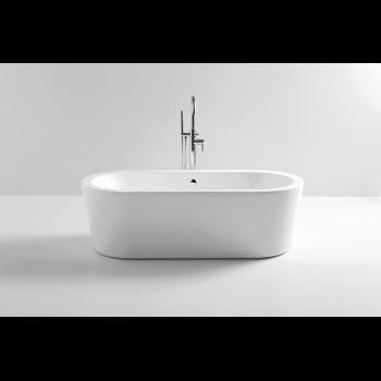 baignoire fonte ou acrylique elegant mignon baignoire fonte ou acrylique cbcd with baignoire. Black Bedroom Furniture Sets. Home Design Ideas