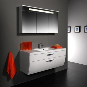 Creëer de juiste sfeer met leuke badkameraccessoires   Nieuws ...