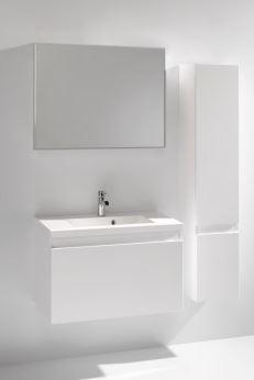 combineer eindeloos met de element badkamerkasten | nieuws, Deco ideeën
