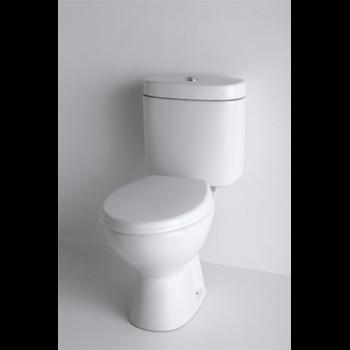Une toilette monobloc : les avantages en un coup d\'œil | Nieuws ...