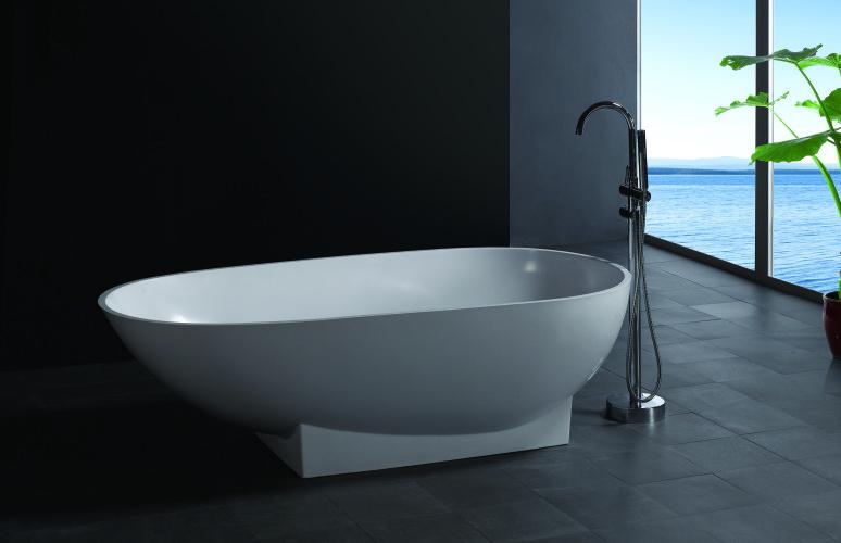 Budget Badkamer Nuenen : Lafiness catalogus inspirerende badkamers voor elk budget